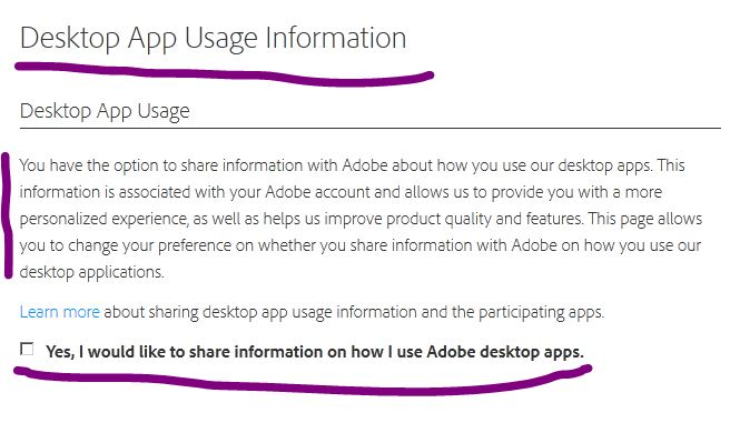adobe_dekstop_app_usage2