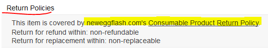 neweggflash_returnpolicy_1