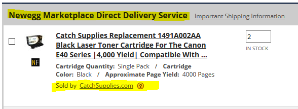neweggflash_returnpolicy_3