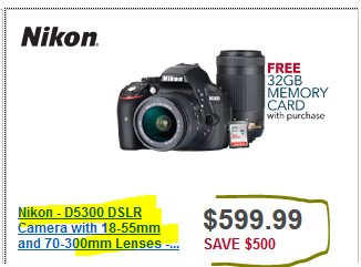 nikon_d5300_black_friday